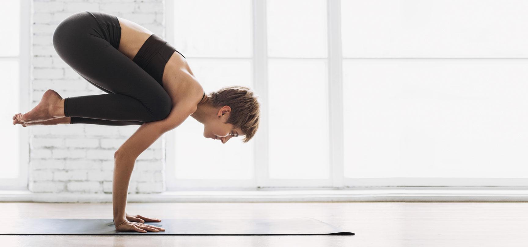 121-yoga-class-20